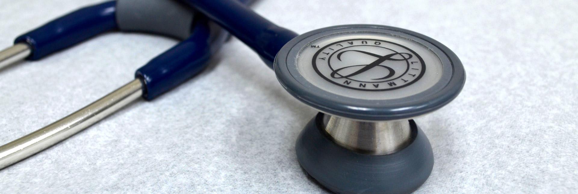 Clinique De Médecine Familiale Plessisville